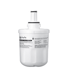 Samsung Water Filter